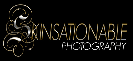 Skinsationable Photography